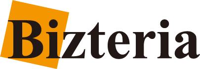 ビズテリア Bizteria