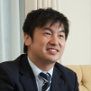 株式会社コンサルティングZERO 代表取締役 松本 和義